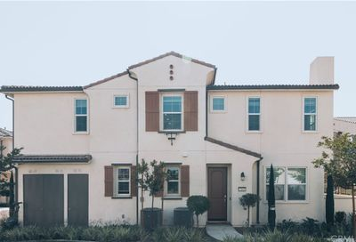 7101 Vernazza Place Eastvale CA 92880