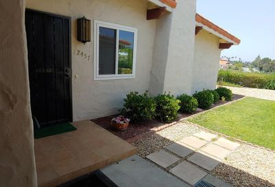 12457 Meandro Rd San Diego CA 92128