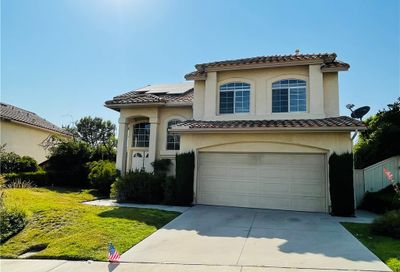 29 Enfilade Avenue Lake Forest CA 92610