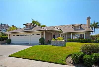 21632 Montbury Drive Lake Forest CA 92630