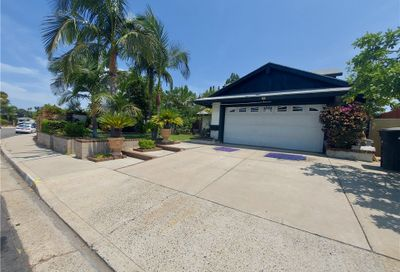 22982 Mullin Road Lake Forest CA 92630