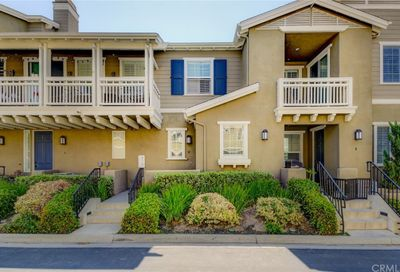 10 Agave Court Ladera Ranch CA 92694