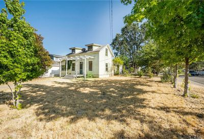 975 Armstrong Street Lakeport CA 95453