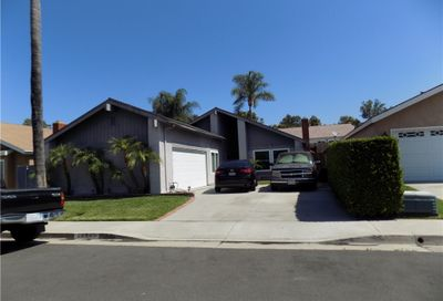 26561 Heather Brook Lake Forest CA 92630