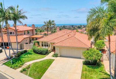 4265 Clearview Drive Carlsbad CA 92008