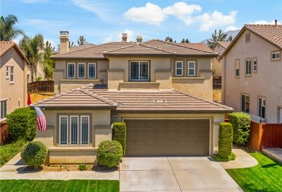 36982 Dunhill Court Beaumont CA 92223
