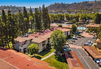 10699 San Diego Mission Road Mission Valley CA 92108