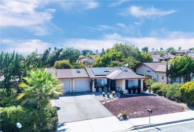 1529 Temple Heights Drive Oceanside CA 92056