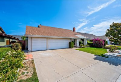 5791 Comstock Court Cypress CA 90630