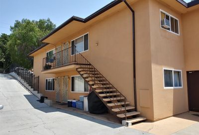 address withheld Spring Valley CA 91977