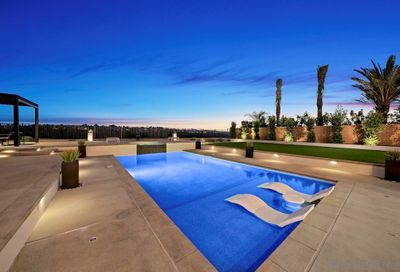 5325 Sweetwater Trails San Diego CA 92130