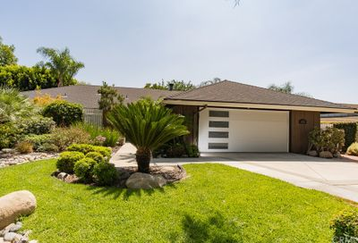452 Bowling Green Drive Claremont CA 91711