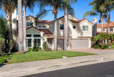 4131 Parkside Place Carlsbad CA 92008