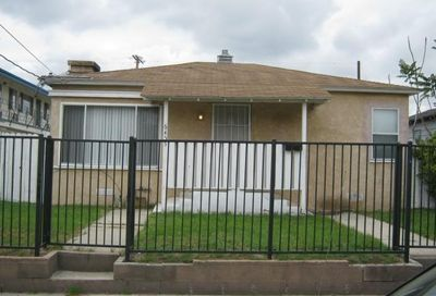 6455 Troost Avenue North Hollywood CA 91606