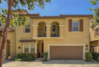 8541 Old Stonefield Chase San Diego CA 92127