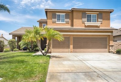14566 Ithica Drive Eastvale CA 92880
