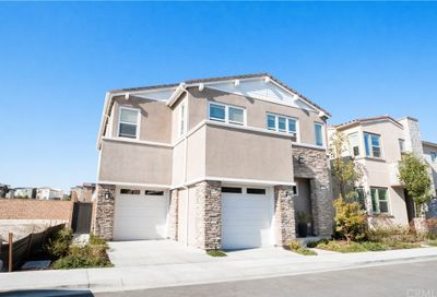 616 Athos Lake Forest CA 92630