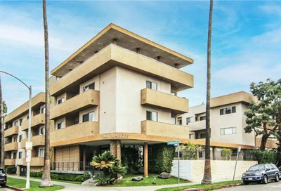 358 S Gramercy Place Los Angeles CA 90020