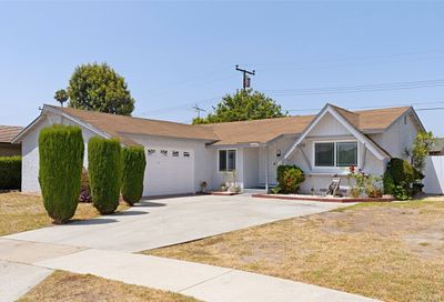 14851 Booney St Westminster CA 92683