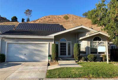 19763 Northcliff Drive Canyon Country CA 91351