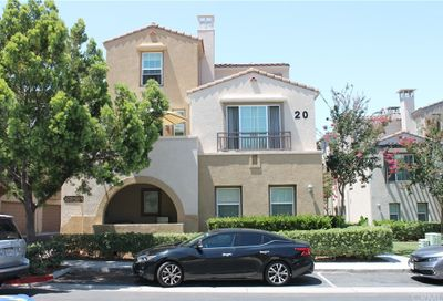 address withheld San Marcos CA 92078
