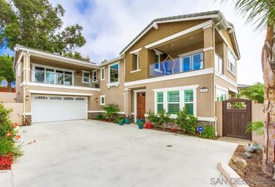 939 Grange Hall Rd Cardiff By The Sea CA 92007