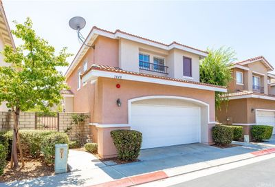 1448 Holcomb Place Placentia CA 92870