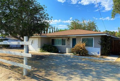 2311 2nd Street Norco CA 92860