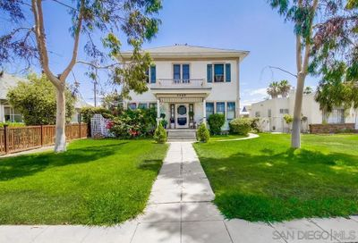 4469 Cleveland Ave San Diego CA 92116
