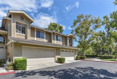 26451 Dunsmore Lake Forest CA 92630