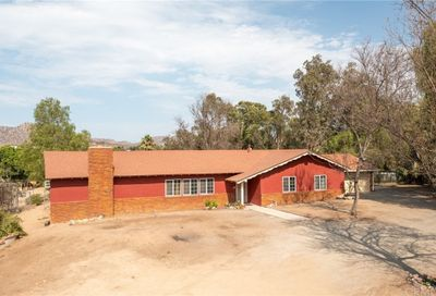 1531 Valley View Avenue Norco CA 92860