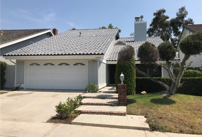 24405 Peacock Street Lake Forest CA 92630
