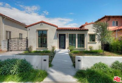336 S Palm Drive Beverly Hills CA 90212
