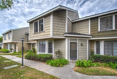 9946 Wentworth Drive Westminster CA 92683