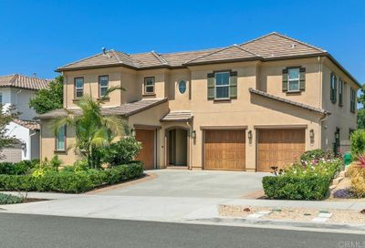 1630 Frazier Ave Carlsbad CA 92008