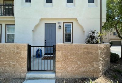 6368 Boots Court Eastvale CA 91752