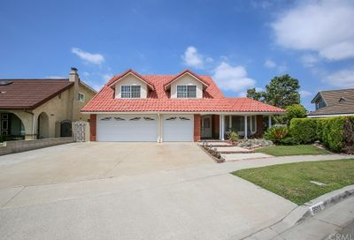 9911 Woodmere Circle Westminster CA 92683