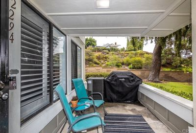22294 Redwood Pointe Lake Forest CA 92630