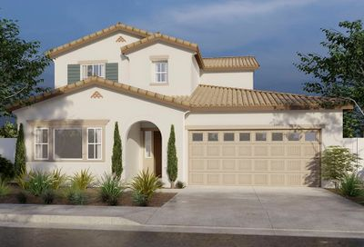30808 Pony Express Drive Winchester CA 92596