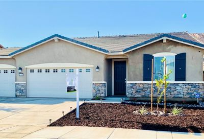 32065 Bunkhouse Road Winchester CA 92596