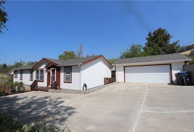 4167 Foothill Drive Lucerne CA 95458