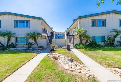 2045 Oliver Ave San Diego CA 92109