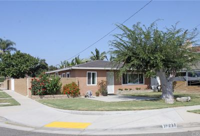 18231 S 3rd Street Fountain Valley CA 92708