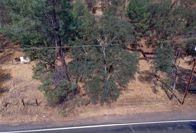 729 New Long Valley Road Clearlake Oaks CA 95423