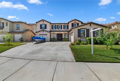 7463 Four Winds Court Eastvale CA 92880