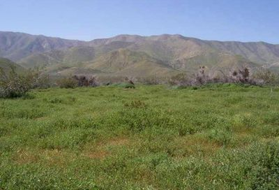 15035 Great Southern Overland Stage Route Julian CA 92036