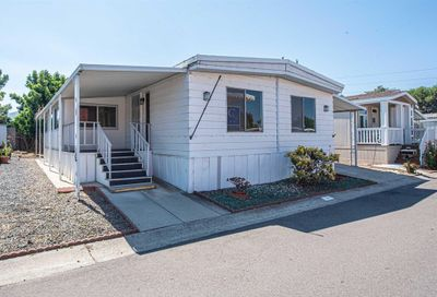 1286 Discovery Street San Marcos CA 92078
