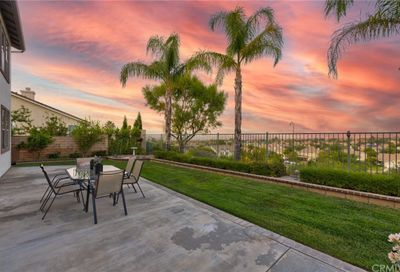 3045 Forest View Drive Corona CA 92882