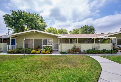 19144 Avenue Of The Oaks Newhall CA 91321