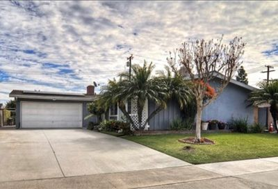 16480 Ross Circle Westminster CA 92683